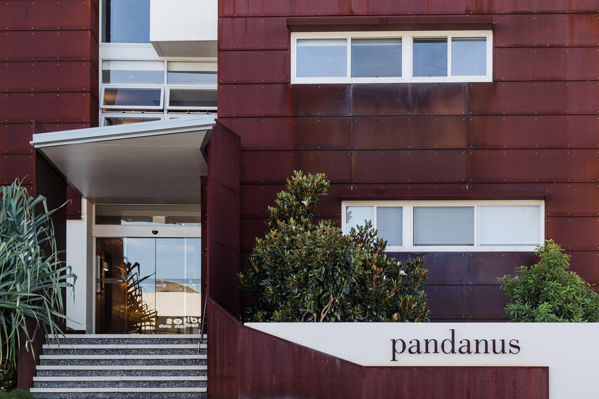 Pandanus_04