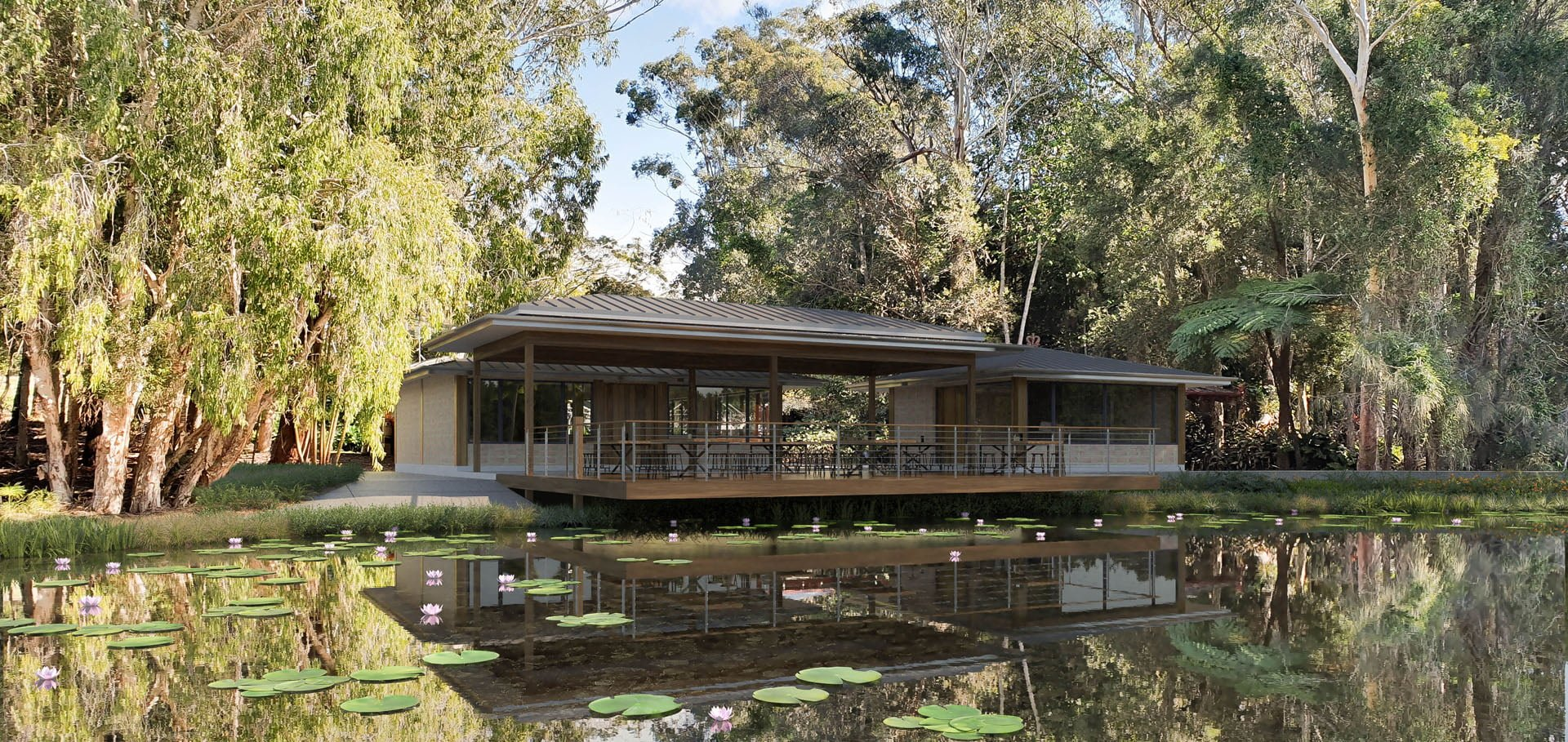 The_Link_Gardens_Bungalow_01